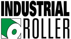 Industry Rollers